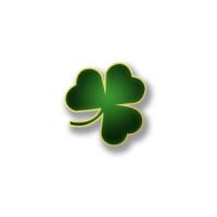Логотип компании «Ирландский Паб»