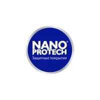 Логотип компании «Инновационные Технологии»