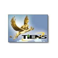 Логотип компании «ООО Лев»