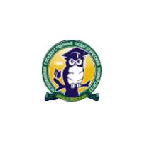 Логотип компании «Челябинский Государственный Педагогический Университет (ЧГПУ)»