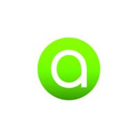 Логотип компании «Appsolution»