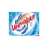 Логотип компании «Инмарко»