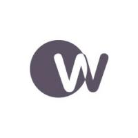 Логотип компании «Wdevs»