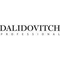 Логотип компании «Далидович»