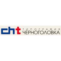Логотип компании «ОСТ-Мастер»