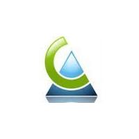 Логотип компании «CLUB ASTERIA»