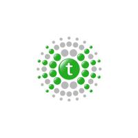 Логотип компании «Интер-С»