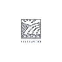Логотип компании «Группа ЧТПЗ»
