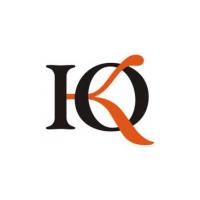 Логотип компании «Южный Кузбасс»
