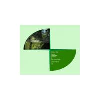 Логотип компании «Online Web»