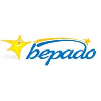 Логотип компании «Берадо»