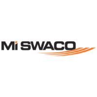 Логотип компании «M-I SWACO»