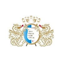 Логотип компании «BuyRealty.Eu»