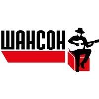 Логотип компании «Региональный радиоканал»