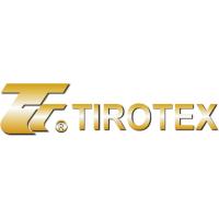 Логотип компании «Тиротекс»