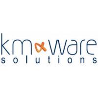Логотип компании «KM Ware Solutions»