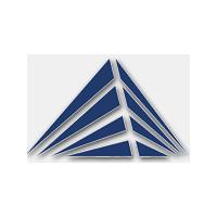 Логотип компании «РусБИТех»