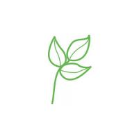 Логотип компании «КА Апрель»