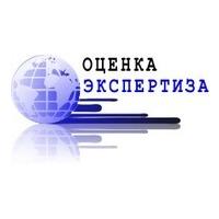 Логотип компании «Агентство независимой оценки»