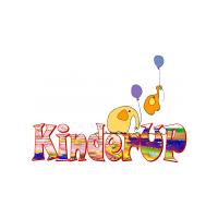 Логотип компании «kinderup.ru»