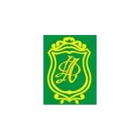 Логотип компании «Донской Ломбард»
