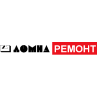 Логотип компании «Домнаремонт»