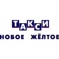 Логотип компании «Новая Транспортная Компания»