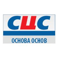 Логотип компании «Баутек»