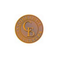 """Логотип компании «Издательский Дом """"Советник бухгалтера""""»"""