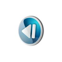 "Логотип компании «Центр антивозрастных технологий ""180 градусов""»"