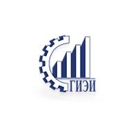 Логотип компании «Глазовский инженерно-экономический институт (ГИЭИ)»