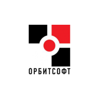 Логотип компании «Орбитсофт»
