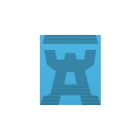 Логотип компании «СК НИКА»
