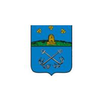 Логотип компании «Администрация города Моршанска»
