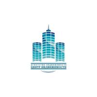 Логотип компании «АН Центр Недвижимости»