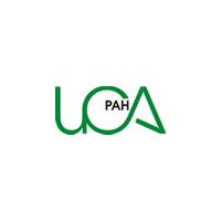 Логотип компании «Институт Системного Анализа РАН (ИСА РАН)»