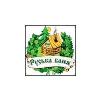 Логотип компании «Баня и Сауна Харьков»