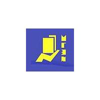 Логотип компании «Московский гуманитарно-экономический институт (МГЭИ)»