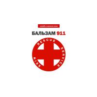 Логотип компании «НР-косметик, лаборатория»