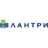 Логотип компании «Лантри»