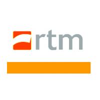 Логотип компании «РТМ Девелопмент»
