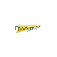 Логотип компании «Кадровое агентство Профит-М»