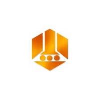 Логотип компании «Завод им. Я. М. Свердлова»