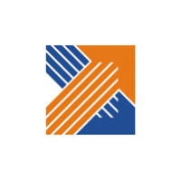 Логотип компании «КЭР-Автоматика»