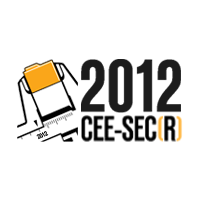 "Логотип компании «Конференция ""Разработка ПО""»"