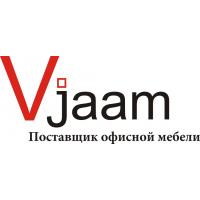 Логотип компании «Vjaam»