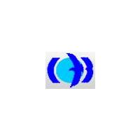 Логотип компании «Самарский опытно-экспериментальный завод (СОЭЗ)»