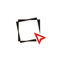 Логотип компании «Квадрата»