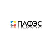 Логотип компании «ПАФЭС»