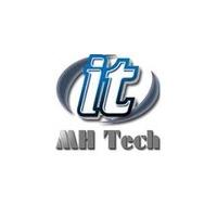 Логотип компании «Информационные бизнес системы»